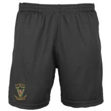 Sawley AWDis Cool Shorts